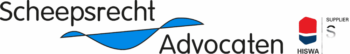 logo scheepsrecht advocaten